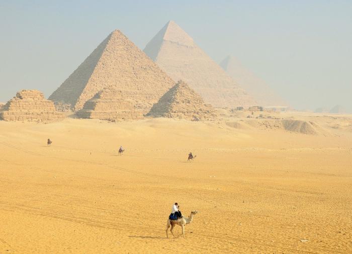 Эксперт оценил популярность турнаправлений, которые откроются 9 ноября