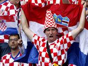 """Боснию может взорвать хорватская """"бомба"""""""
