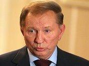 Экс-президента Украины обвиняют в убийстве журналиста