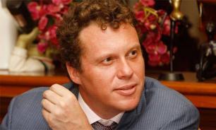 Сергей Полонский собрался баллотироваться на пост президента России