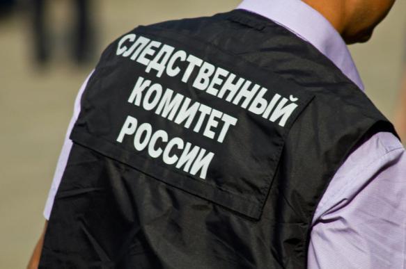 СК России организует проверку по факту угроз стюардессам со стороны пассажира рейса Бангкок — Москва