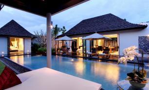 Правовые аспекты приобретения и владения недвижимостью в Таиланде