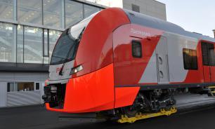 На МЦК с 2021 года будут курсировать поезда-беспилотники