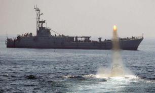 Иран уверен: союзники могут сохранять безопасность в Персидском заливе