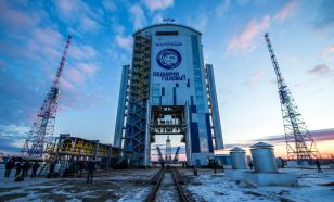 """Клондайк для воров: на космодроме """"Восточный"""" вскрылись новые хищения"""