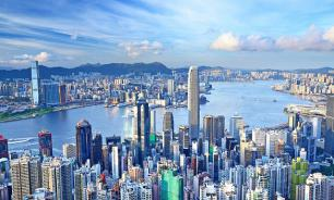 Жилье в Гонконге остается самым дорогим в мире