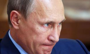 Кудрин, Макаров и Шохин выступили с критикой нацпроектов Путина