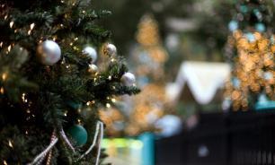 В Госдуме поддержали предложение сделать 31 декабря выходным днем