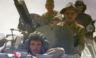 Эксперт назвал две ошибки СССР в Афганистане