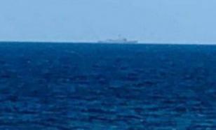 Турция доставила ПНС Ливии новые виды вооружения
