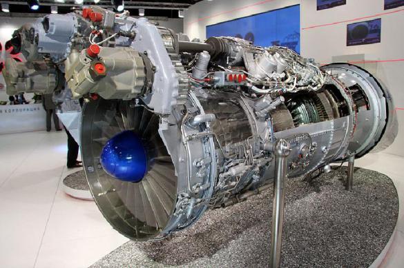 В Китае заявили о замене российских двигателей АЛ-31Ф своими аналогами