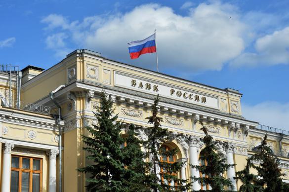 Банк России не ждет большого спроса на кредитные каникулы