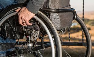 Оформить инвалидность в России стало проще