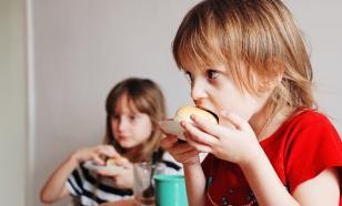 В Москве детей обязали сдавать ПЦР-тесты для посещения ресторанов