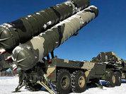 РВСН обманули противника ракетами-двойниками