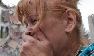Преступления на Донбассе: Трибуналу быть?