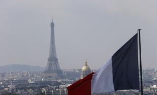Спецслужбы Франции: Угрозу нацбезопасности представляют почти 4 тысячи исламистов