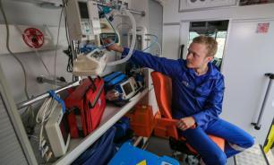 Минтруд: медицинские работники трудоустраиваются быстрее