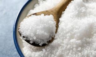 Школы и детсады будут использовать только йодированную соль по распоряжению Роспотребнадзора