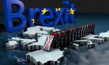 Brexit оформлен официально, что он значит для России