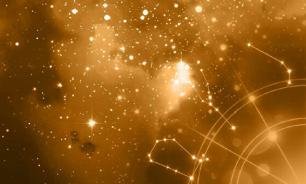 Астрологи назвали дату завершения пандемии