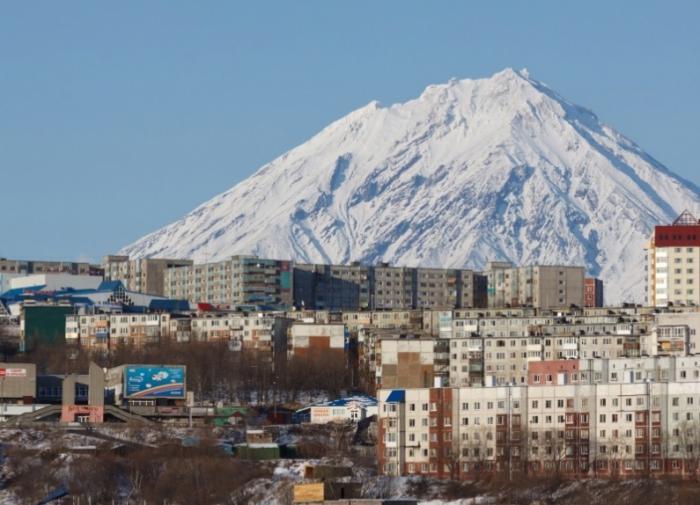На Камчатке стартовал конкурс на должность главы агентства по туризму