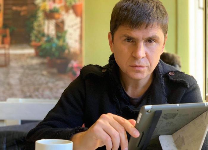 В Киеве оценили слова Путина касательно встречи с Зеленским