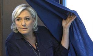 Страсти вокруг Марин Ле Пен: почему Европарламент лишил ее депутатского иммунитета?