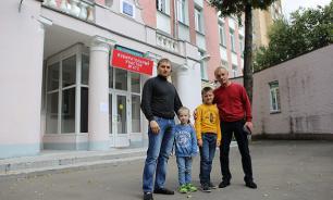 Социологи: Большинство москвичей знали о выборах