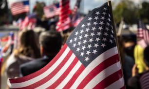 Большинство американцев назвали Россию критической угрозой для США