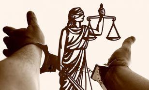 Член СПЧ: почему нельзя доверять статистике преступности