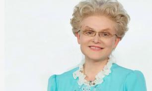Елена Малышева рассказала об опасных советах из интернета