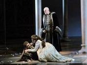 Арию оперного гостя услышали в Москве