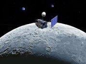 Конкуренты выжимают Роскосмос с орбиты