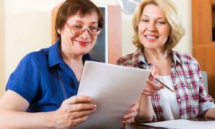 Возможен ли обмен жильем между родственниками через договоры дарения?