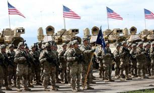 Белый дом увеличит военный бюджет до $750 млрд