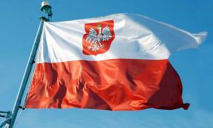 Правящая партия Польши намерена лишить иностранцев права контролировать СМИ