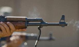 Минобороны рассекретило документы о первых испытаниях АК-47
