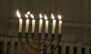 Убийца-антисемит объявился в Нью-Йорке на Хануку