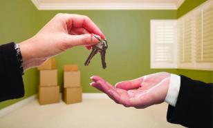 Покупка квартиры с билетом в ад: как застройщики все портят