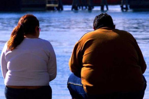 Всемирный Банк: экономике стран мешают граждане с ожирением