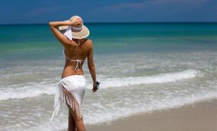 Диетолог: на набор веса влияют гормоны