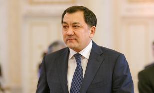 В Казахстане подтвердили участие Нурлана Ногаева на встрече ОПЕК+