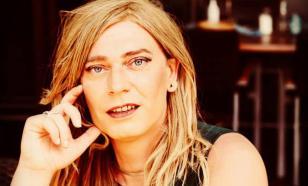 Депутат-трансгендер впервые в истории войдёт в парламент Германии