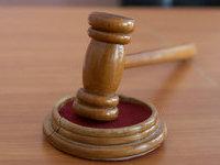 В Кущевской сотрудницу милиции осудили условно за сокрытие изнасилования.