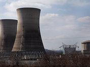 Европа нервничает: у Украины нет денег на защитный купол в Чернобыле