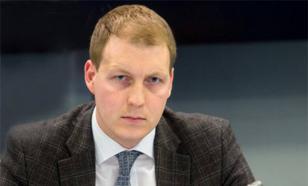 """Пока пугали """"русским медведем"""", Европа проспала настоящую угрозу  - депутат ГД"""