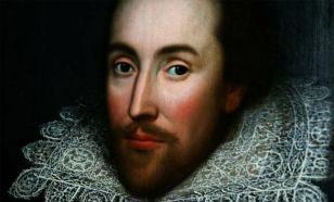 Ошеломляющая версия эксперта: Шекспир был женщиной?