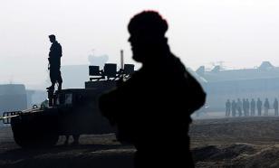 Боевики ИГИЛ смогли создать уникальную бомбу для терактов