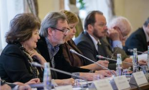 В Общественной палате обсудили концепцию развития музеев до 2030 года
